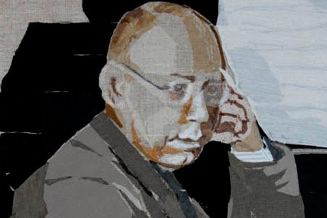 PortretOchnoSpb16