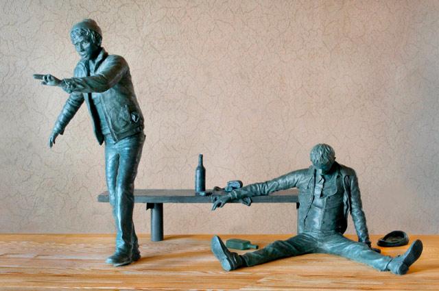 RAWZaochnoSculptureHorizontal--2
